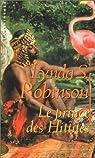 Le prince des Hittites par Robinson