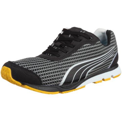 Puma , Chaussures de running pour homme