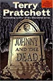 Johnny and the Dead (Johnny Maxwell Trilogy)