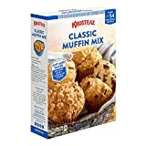 Krusteaz Classic Muffin Mix, 5 lb