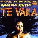 Original Contemporary Pacific Music