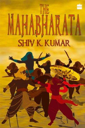 Read Online The Mahabharata pdf