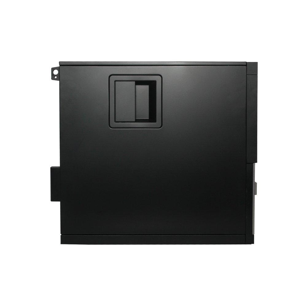 Dell 790 SFF Desktop - Intel Core i5 3.1GHz, 8GB DDR3, 1TB HDD, Windows 10 Pro 64-Bit, Display Port, WiFi, DVD-ROM (Prepared by ReCircuit) by ReCircuit (Image #5)