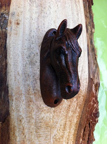 Rivers Edge Horse Bottle Opener product image
