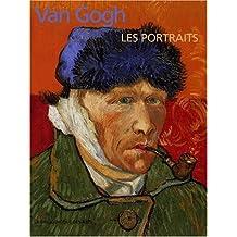 Van Gogh: les portraits