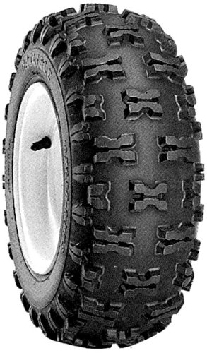 Oregon 70-376 Snow Thrower Snow Hog Tire Size 13X500-6 With 2-Ply