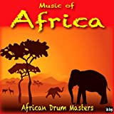 Music of Africa
