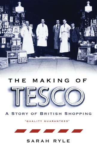 the-making-of-tesco-a-story-of-british-shopping
