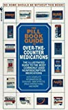 The Pill Book Guide, Robert Rapp, 0553577298