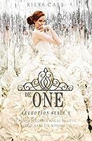 De one (Selection trilogie)