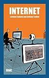 Internet, Lorenzo Cantoni and Stefano Tardini, 0415352258