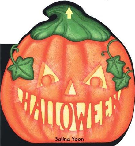 Halloween (Good Halloween Stores)
