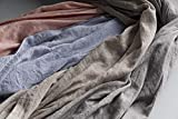 KARUILU home Fabric Samples Swatches for Window Treatments Roman Shades and Curtains