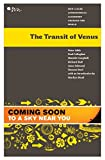 img - for The Transit of Venus: How a Rare Astronomical Alignment Changed the World (Awa Science) book / textbook / text book