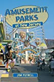 Amusement Parks: New Jersey