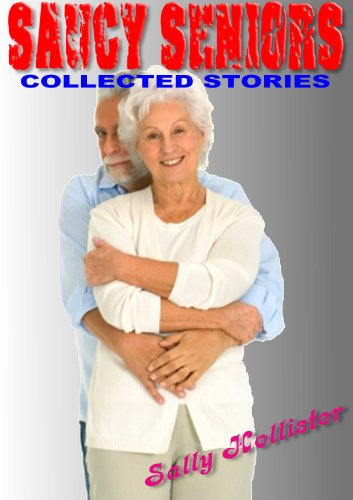 Something senior citizen sex stories
