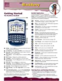 BlackBerry Quick Source Reference Guide, , 1932104240