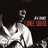 Lionel Loueke In A Trance Mainstream Jazz