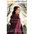 Unending Devotion (Michigan Brides Collection Book #1)