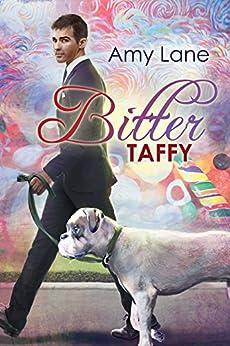 Bitter Taffy Candy Man Lane ebook product image