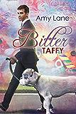 Bitter Taffy (Candy Man)