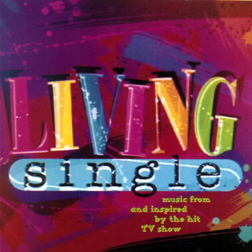 Living Single (Music From And ...