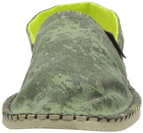 Verde Unisex Para Green Adulto Havaianas Sandalias military Green vxIEwq7qn1