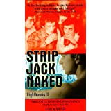 Strip Jack Naked