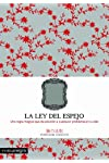 https://libros.plus/la-ley-del-espejo/