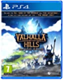 Valhalla Hills - Definitive Edition - PlayStation 4