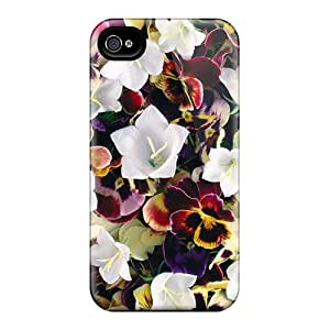 Hotfirst Grade Phone Cases For Iphone 6 Cases Covers