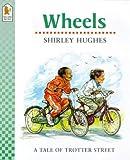 Wheels (Tales from Trotter Street)