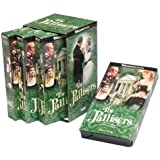 Pallisers: 4pc Box: Series 3 -