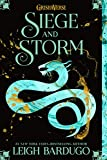 Siege and Storm (The Shadow and Bone Trilogy)
