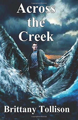 Download Across the Creek pdf epub