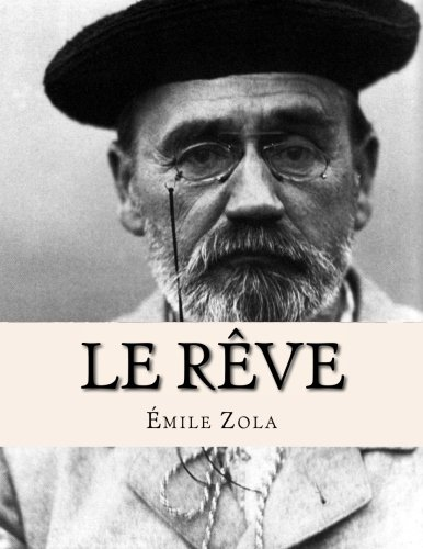 Download Le Rêve (French Edition) pdf