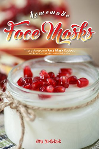 Best Diy Costumes Men (Homemade Face Masks: These Awesome Face Mask Recipes Will Provide You with Many Health Benefits)