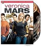 Veronica Mars: Season 2 (Rental Ready)