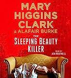 img - for The Sleeping Beauty Killer (An Under Suspicion Novel) book / textbook / text book