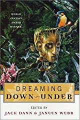 Dreaming Down-Under Hardcover