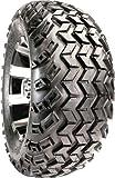 Sahara Classic A/T (4ply) Golf Tire [22x11-10]