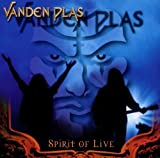 Spirit of Live by Vanden Plas