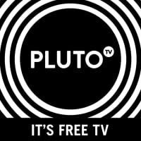 Pluto TV It's Free TV