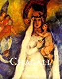 Marc Chagall, Jacob Baal-Teshuva, 382285994X