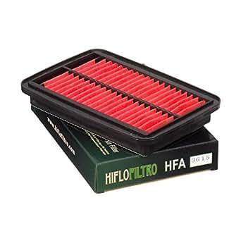 HiFlo HFA3615 del filtro de aire