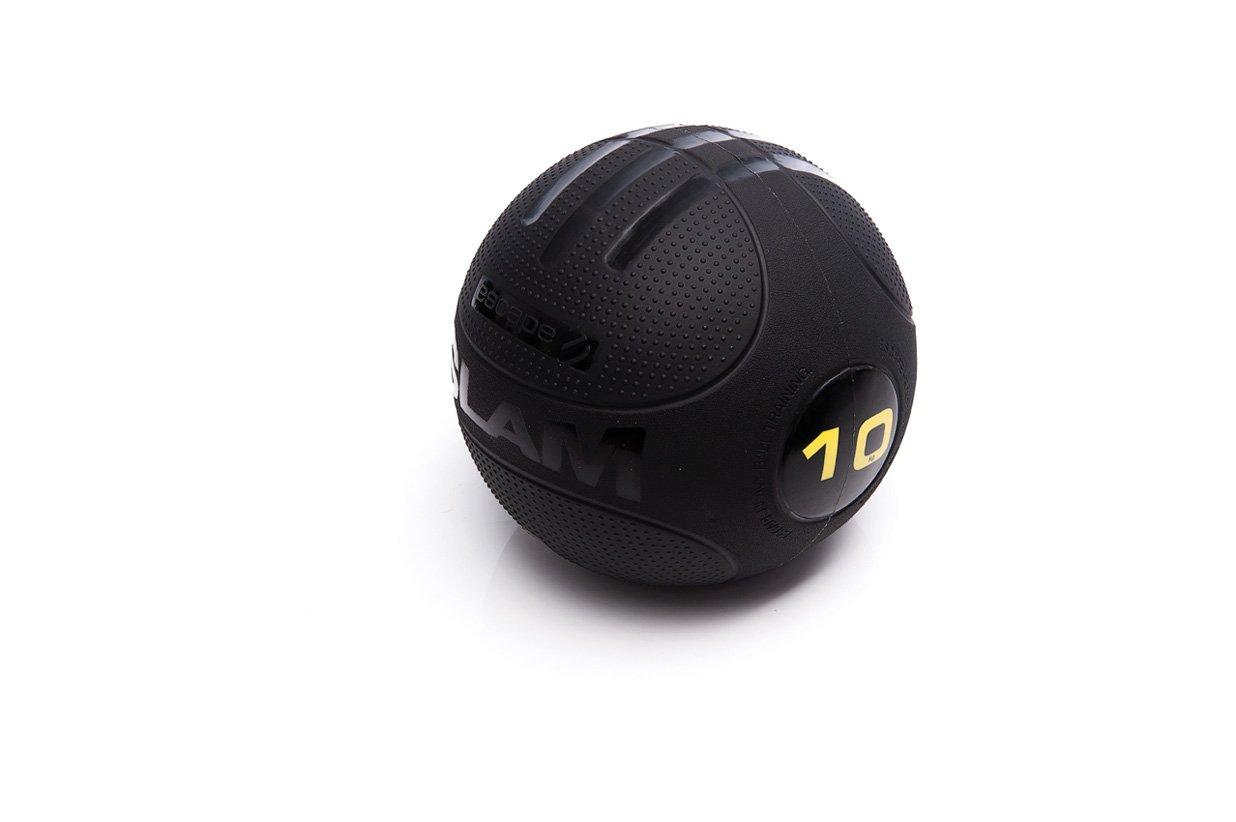 Escape Fitness SlamBall - Balón terapéutico, 5kg: Amazon.es ...