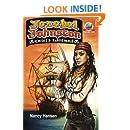 Jezebel Johnston: Devil's Handmaid (Volume 1)