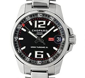 Chopard Mille Miglia Gran Turismo automatic-self-wind mens Watch 158997-3001 (Certified Pre-owned)