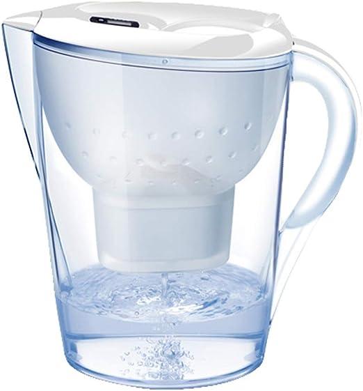 LHV water purifier Filtro purificador de Agua con Filtro de carbón ...