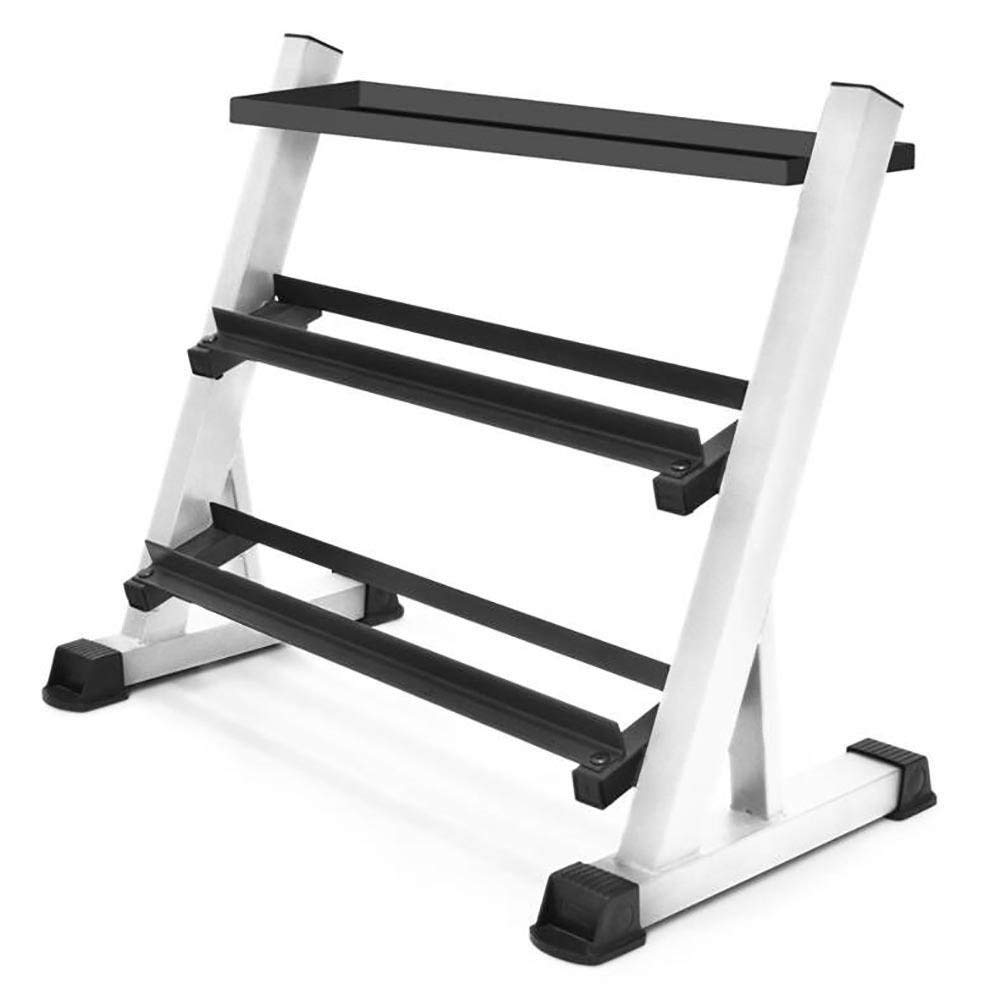 Best rated in strength training weight racks helpful customer
